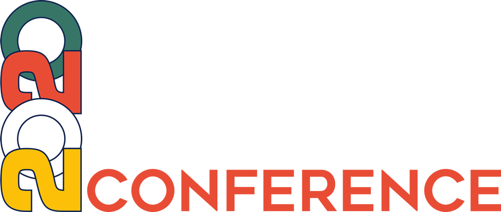 Research Conference 2020