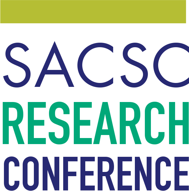 Research Conference 2019