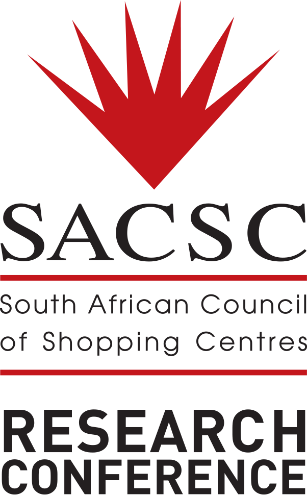 SACSC 2017 Research Conference